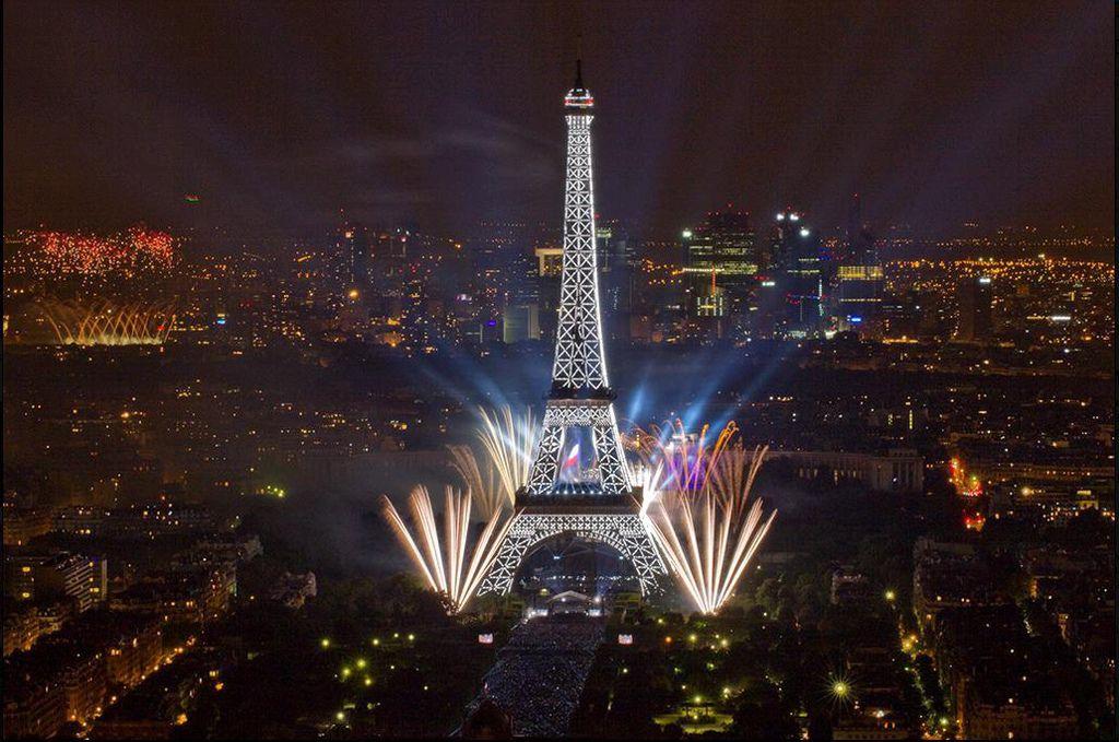 Paris-0004