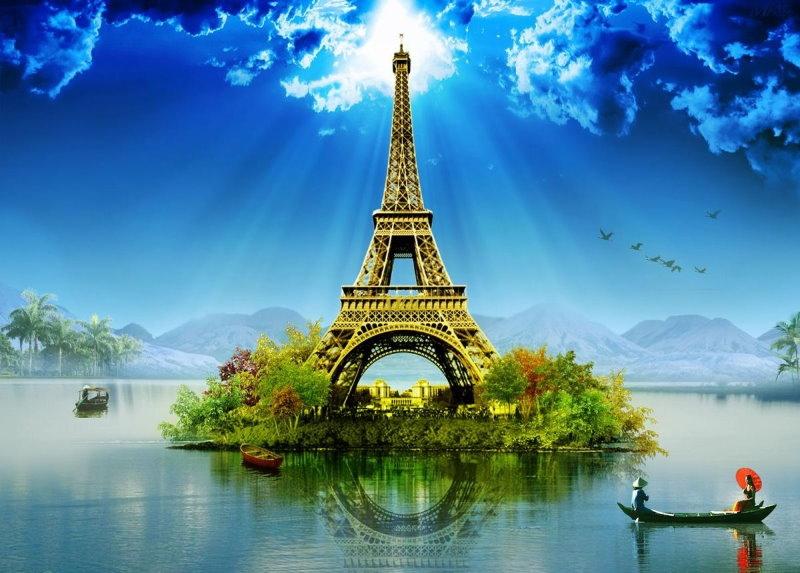 Paris-0005