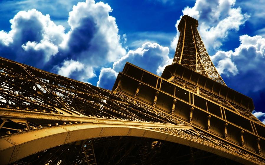 Paris-0009
