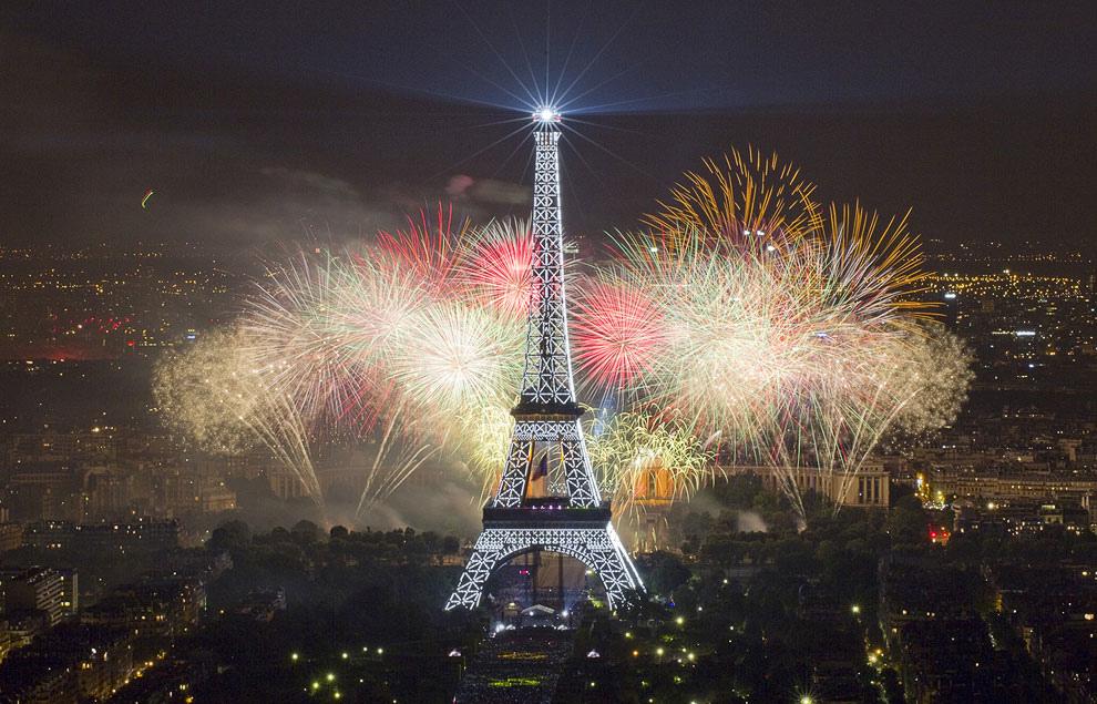 Paris-0010