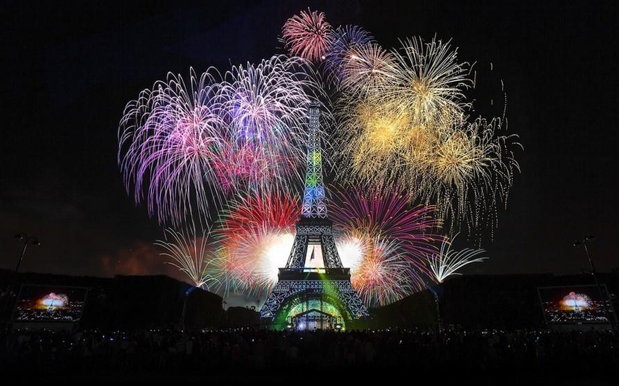 Paris-0011