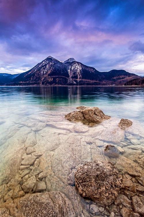 湖畔2014-0026
