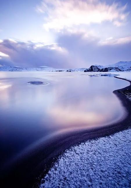 湖畔2014-0027