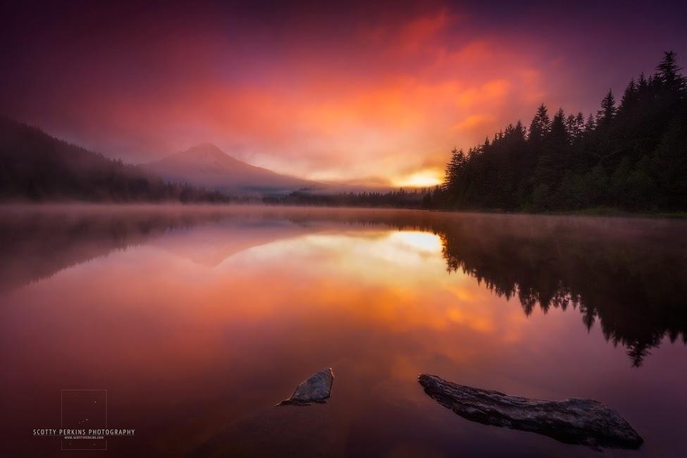 湖畔2014-0029