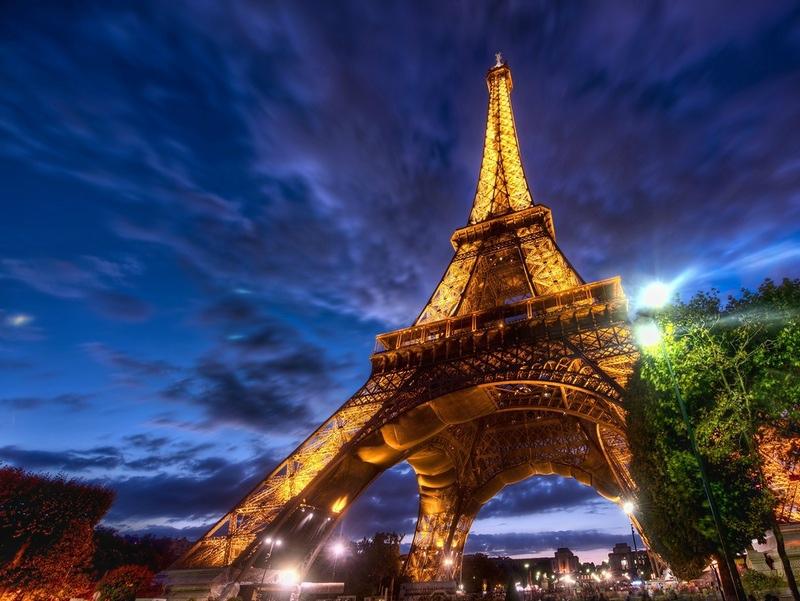 Paris-0012