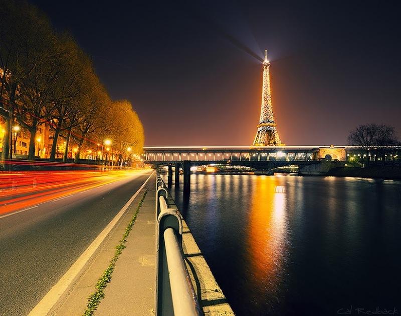 Paris-0014