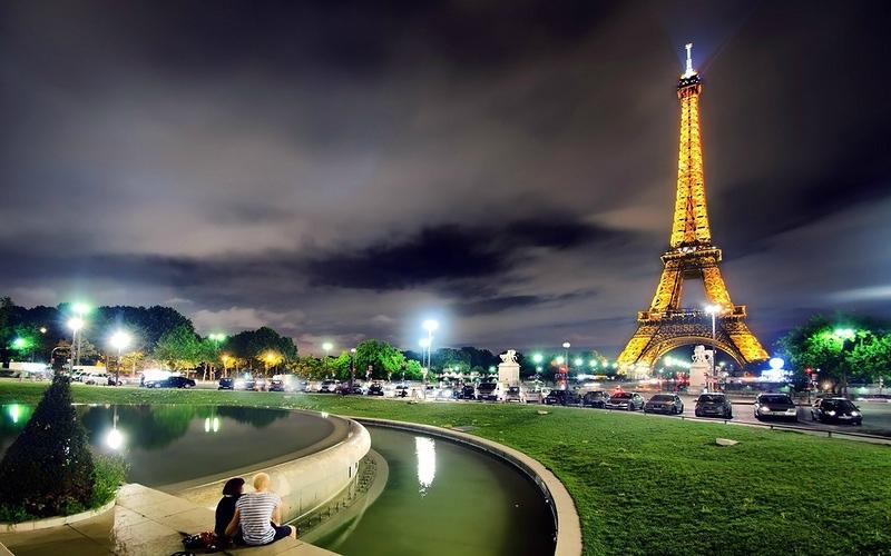 Paris-0013