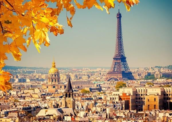 Paris-0017