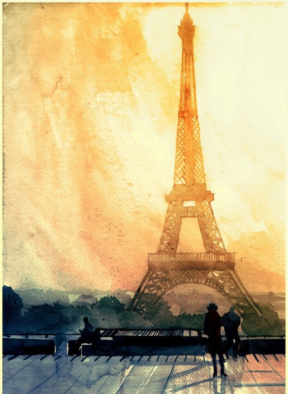 Paris-0018