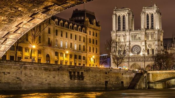 Paris-0019