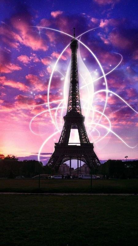 Paris-0022