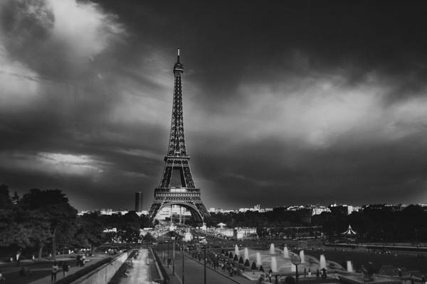 Paris-0020