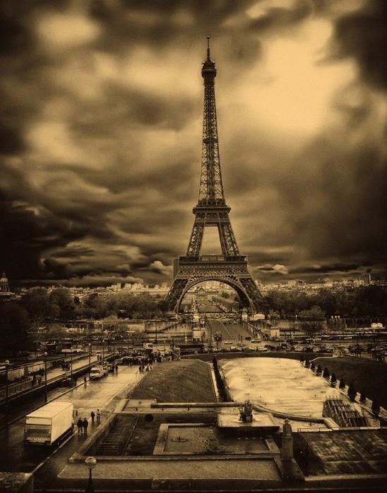 Paris-0024