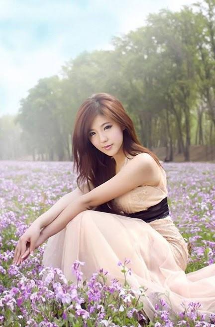 時裝美女2014-0122