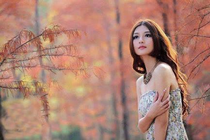 時裝美女2015-0050
