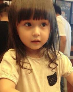 孩童2015-0008