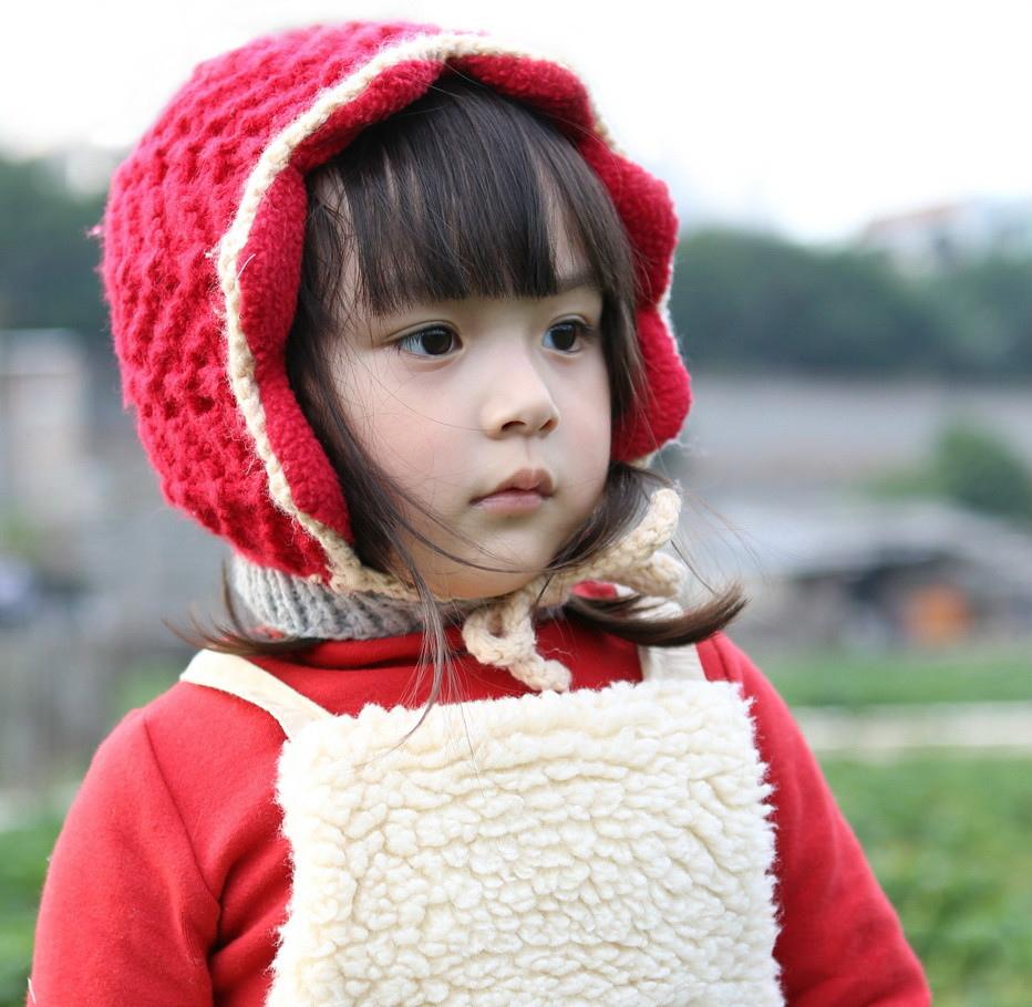 孩童2015-0009