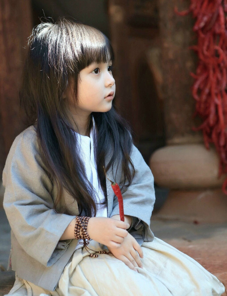 孩童2015-0003