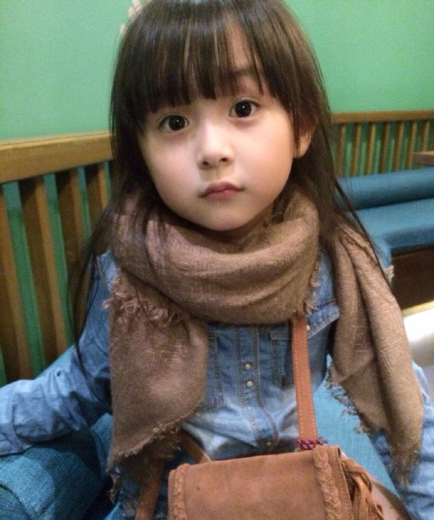 孩童2015-0002
