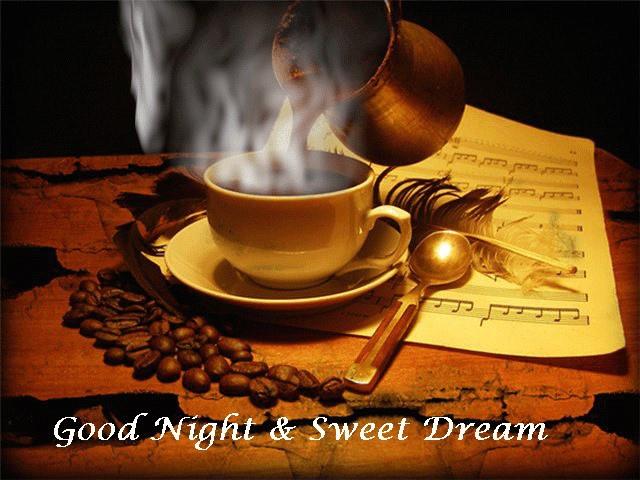 good-night047