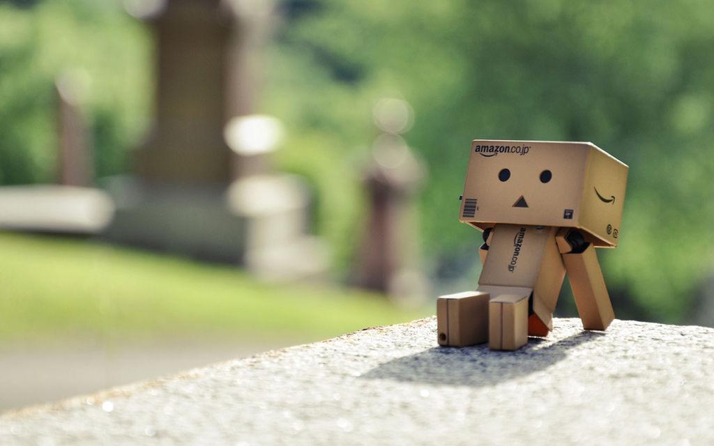 盒子先生的旅行-023