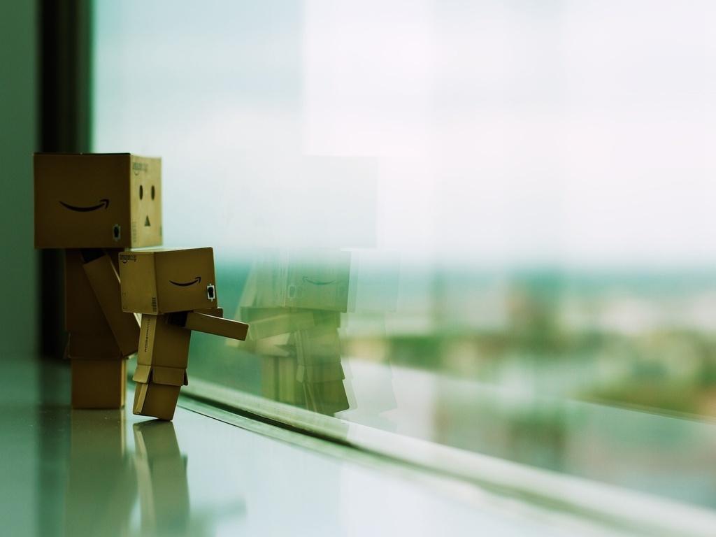 盒子先生的旅行-049