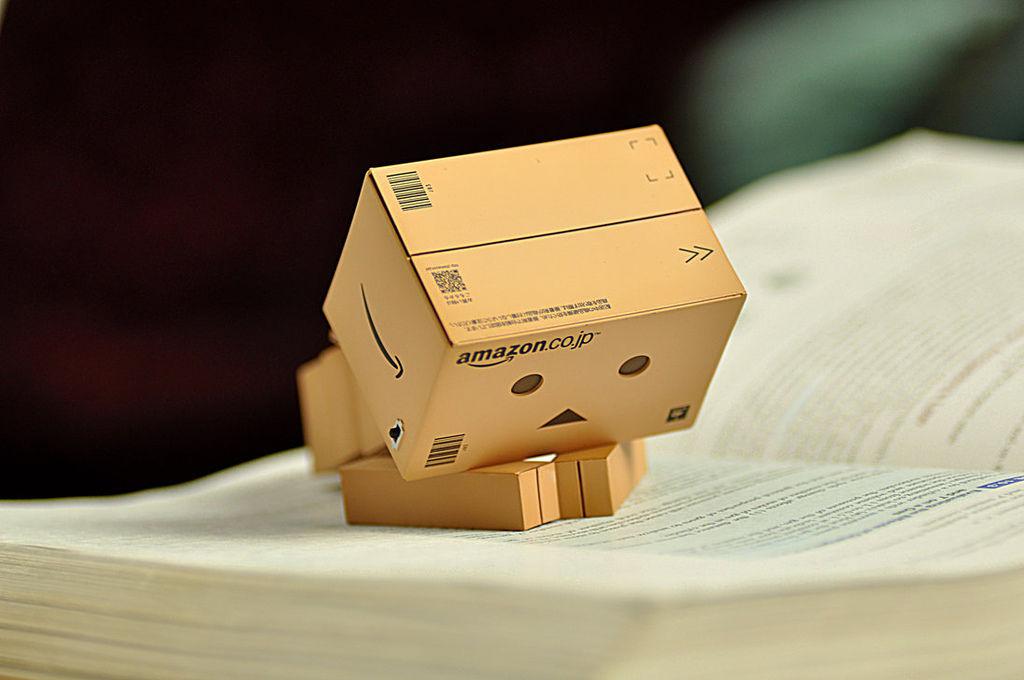 盒子先生的旅行-052