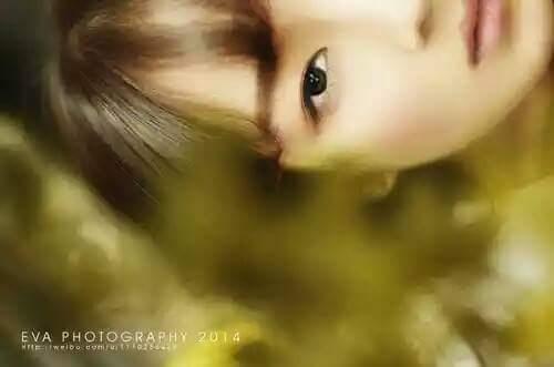 時裝美女2015-0414