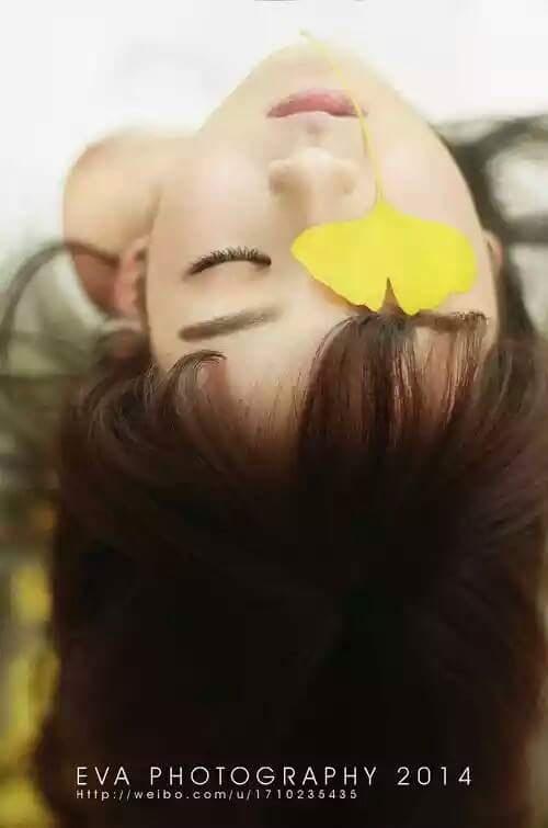 時裝美女2015-0415