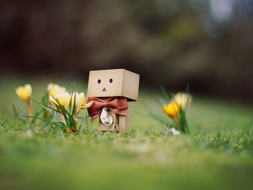 盒子先生的旅行-063