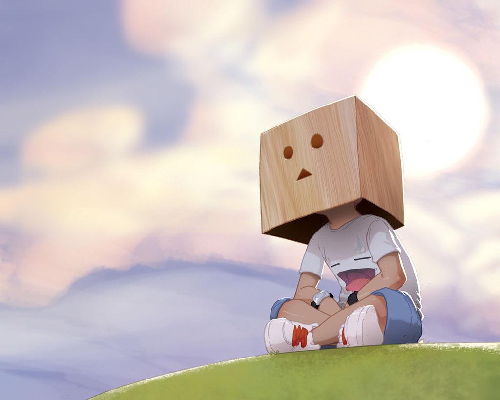 盒子先生的旅行-069