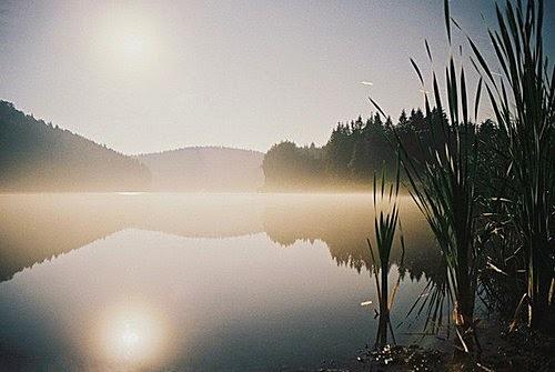 湖畔2014-0035