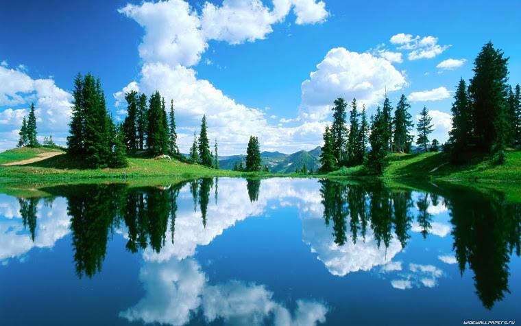 湖畔2014-0038