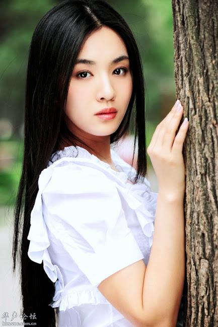 時裝美女2015-0046