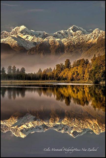 山水-0212.jpg