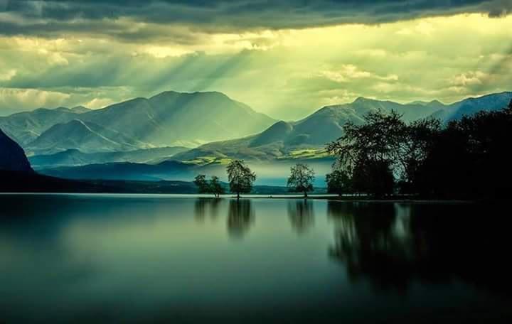 山水-0214.jpg