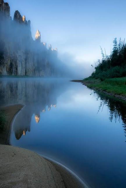 山水-0219.jpg
