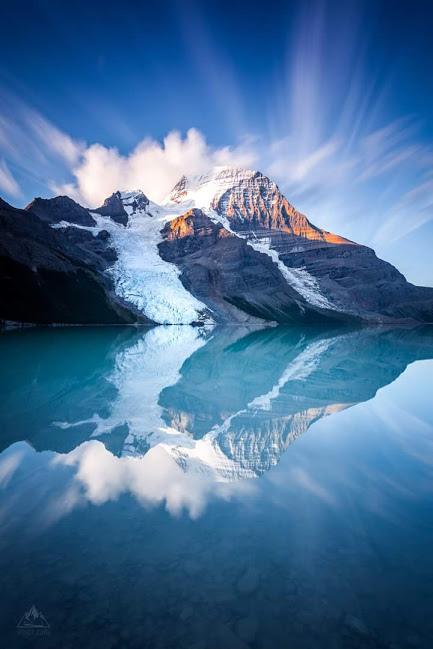 山水-0223.jpg