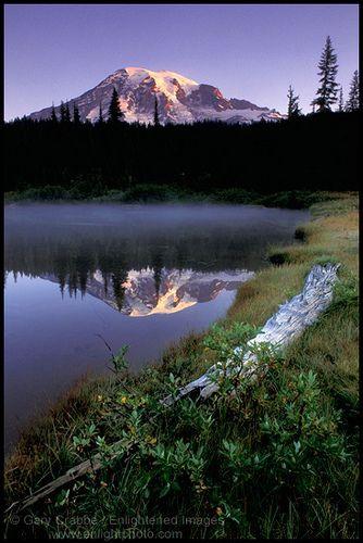 山水-0220.jpg