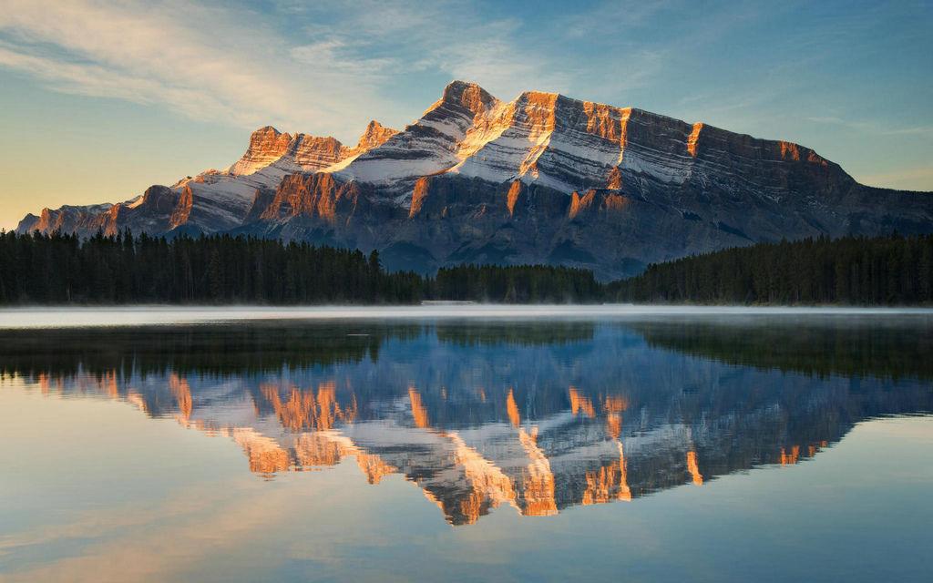 山水-0221.jpg