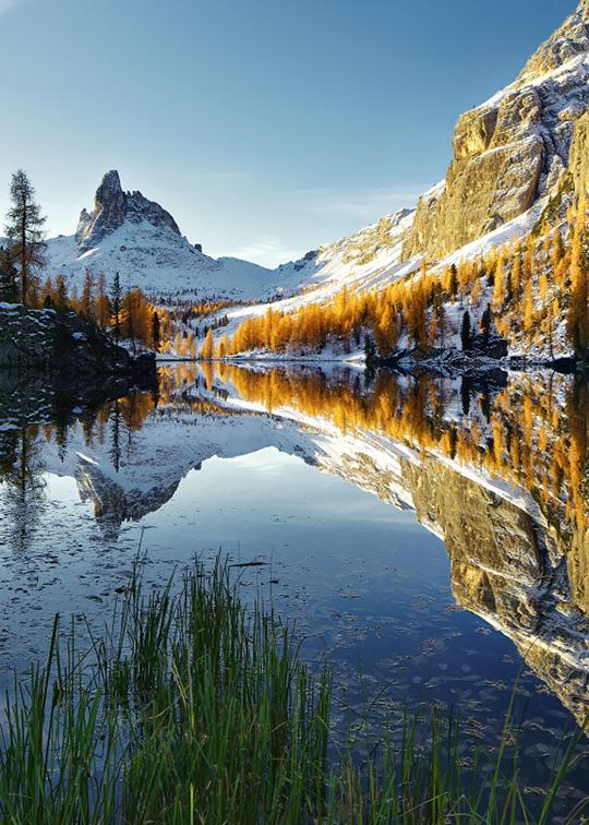 山水-0222.jpg