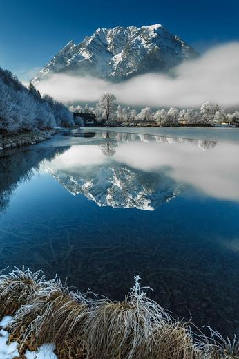 山水-0227.jpg