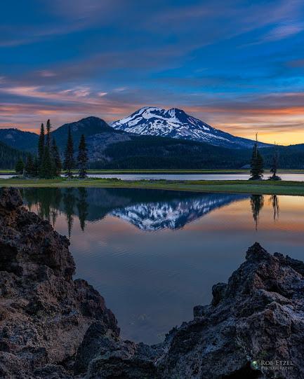 山水-0226.jpg