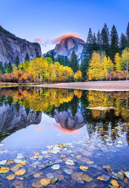 山水-0224.jpg