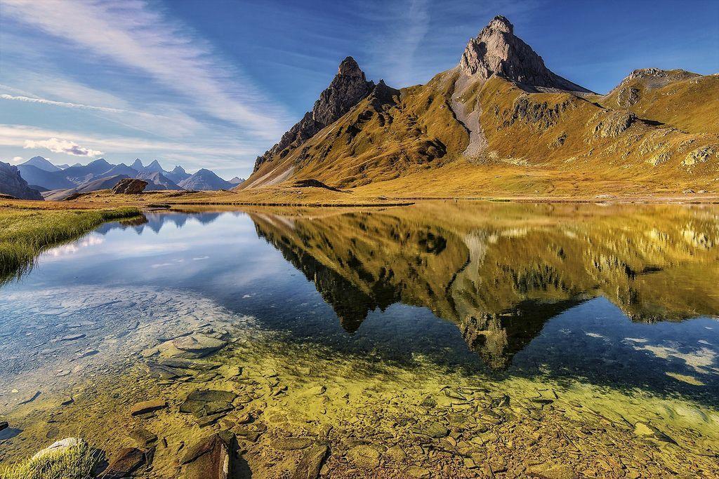 山水-0225.jpg