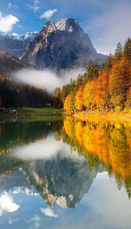 山水-0229.jpg