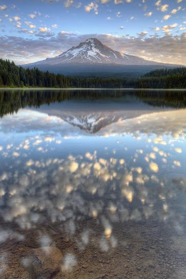 山水-0231.jpg