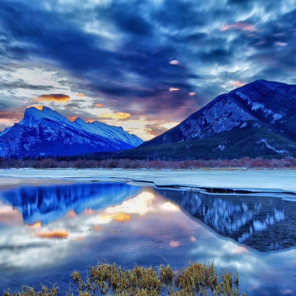山水-0228.jpg