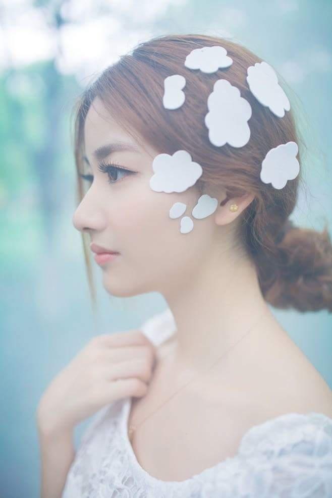時裝美女-4961.jpg