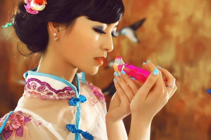 旗袍美女-0068.jpg